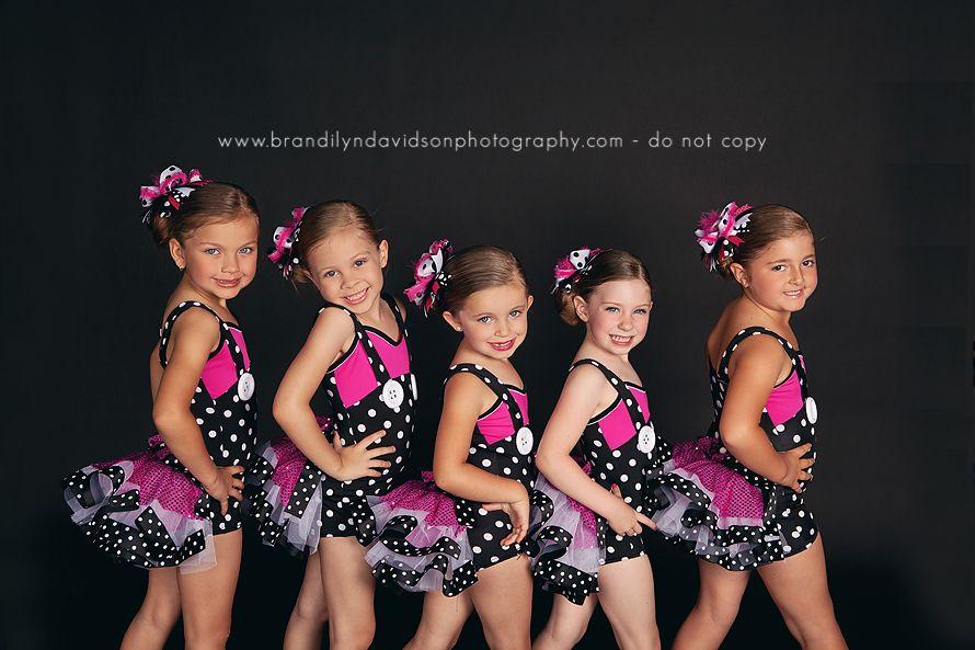 Brandilyn davidson photography eastern tennessee family