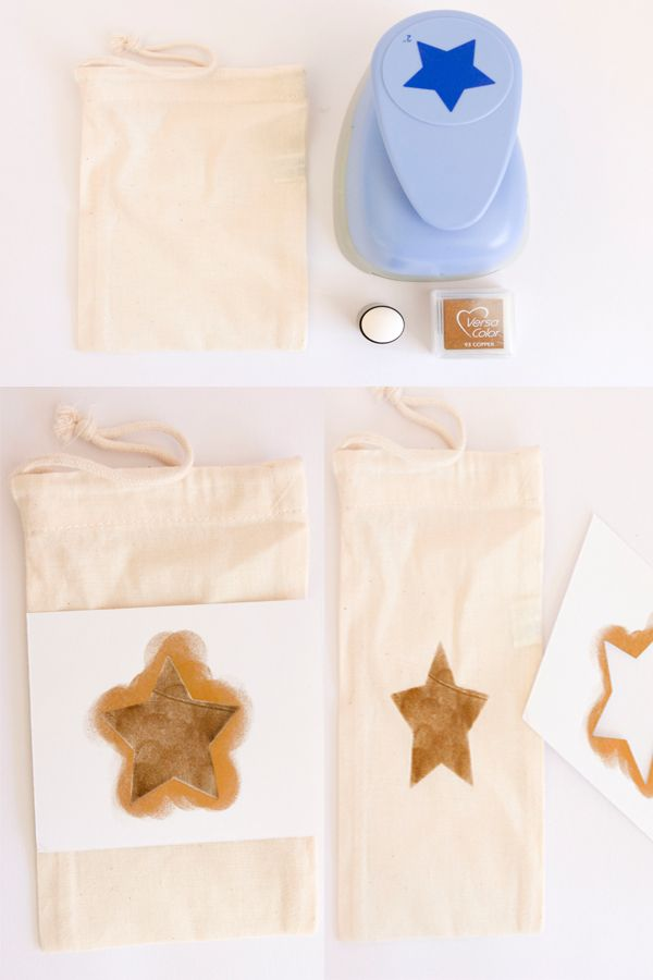 73da507db con P de Papel: Bolsa de tela | Stamp | Sobres de papel, Patrones de ...