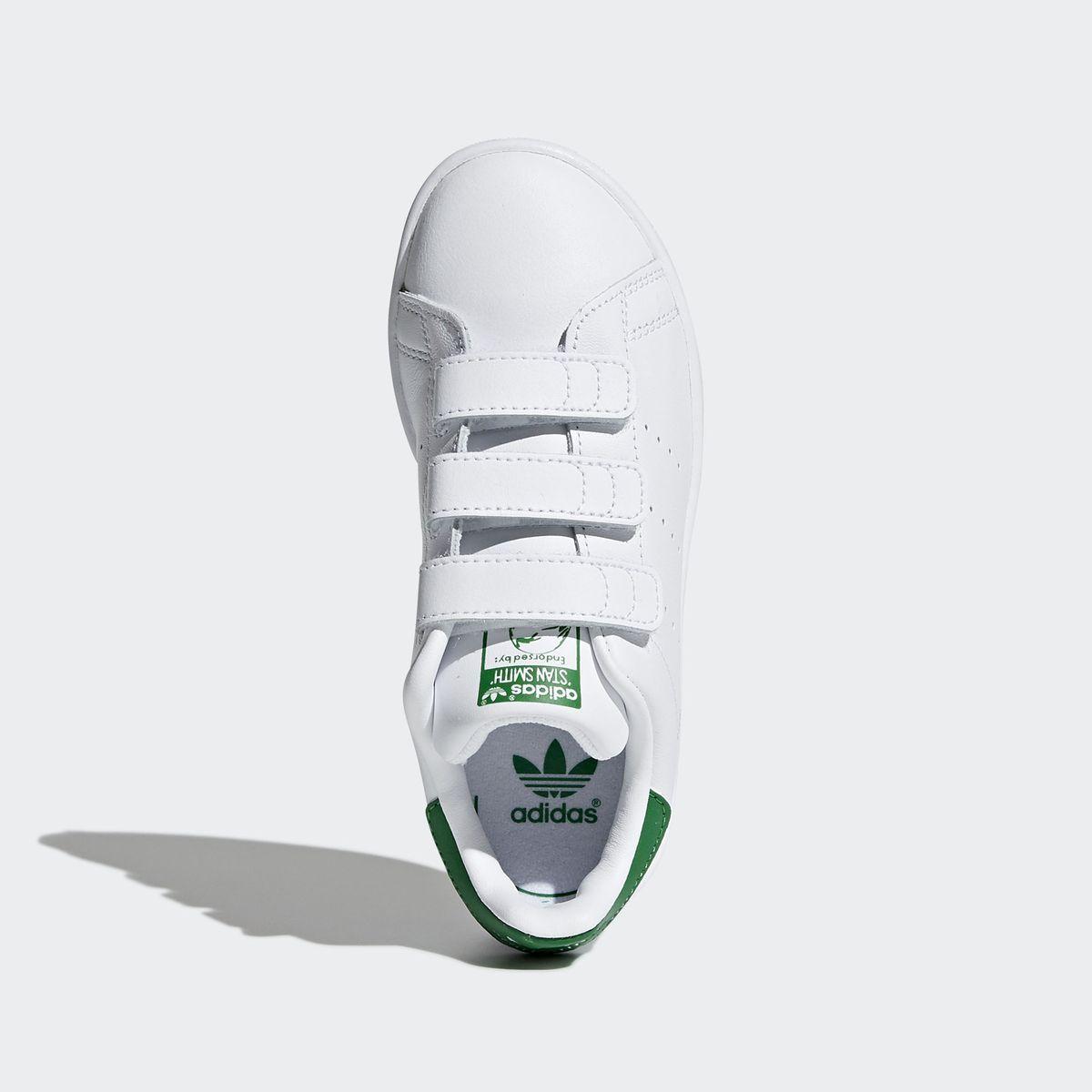 adidas 28 stan smith