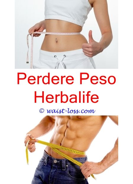 perdere peso velocemente senza fare sport