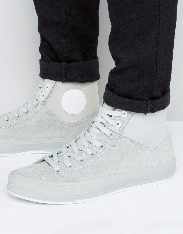 Order Online Discount Converse Chuck Taylor All Star