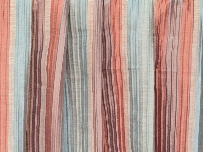 Peach Bedroom Curtains Peach Curtains And Window Treatments