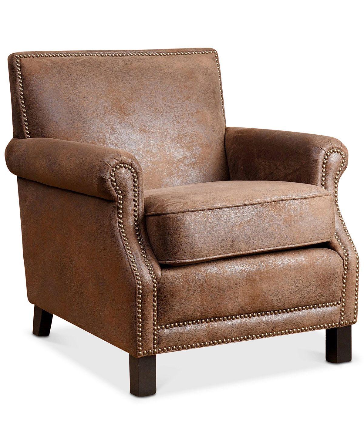 Prime Polton Club Chair Quick Ship Condo Living In 2019 Inzonedesignstudio Interior Chair Design Inzonedesignstudiocom
