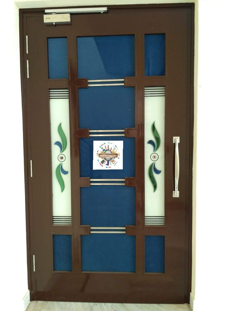 Door Jali In 2019 Door Design Wooden Door Design Design