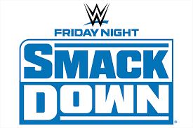2 28 Wwe Friday Night Smackdown Results Barnett S Review Of John Cena S Return Goldberg S First Appearance Since Winning The Friday Night Wwe Shayna Baszler