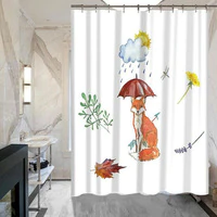 Curtains Shop Cheap Curtains From China Curtains Suppliers At