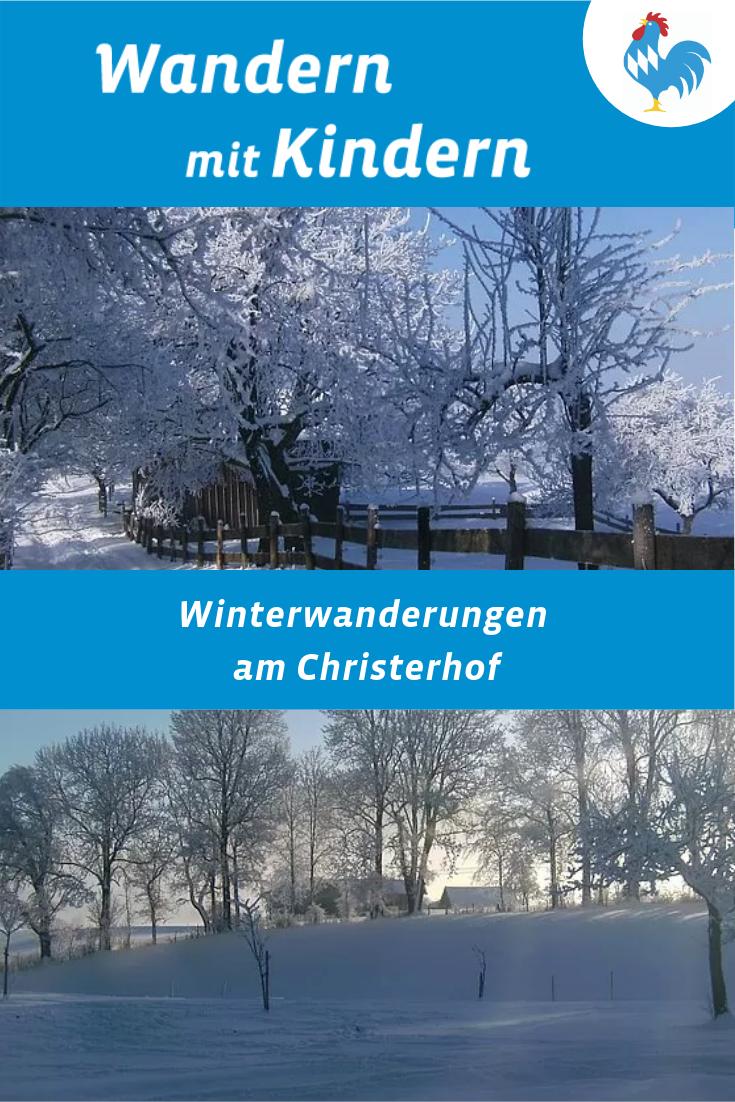 Gastgeber Urlaub Im Winter Urlaub Bauernhofurlaub