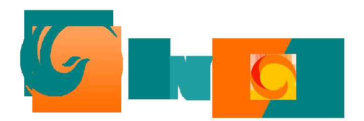 GRATUITEMENT GRATUIT POUR PC TÉLÉCHARGER TVTAP
