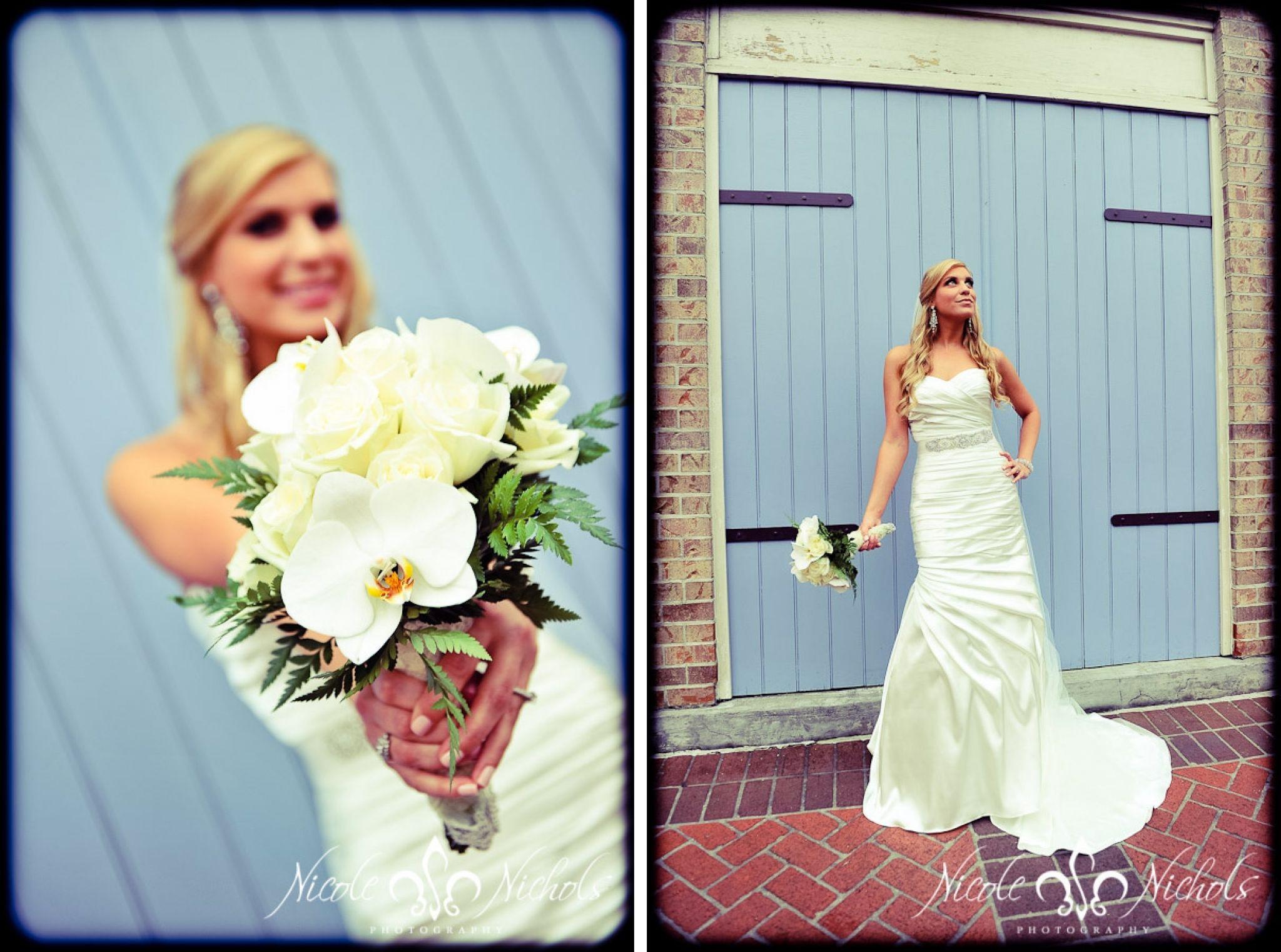 Famous Bridal Gowns New Orleans Images - Wedding Ideas - memiocall.com
