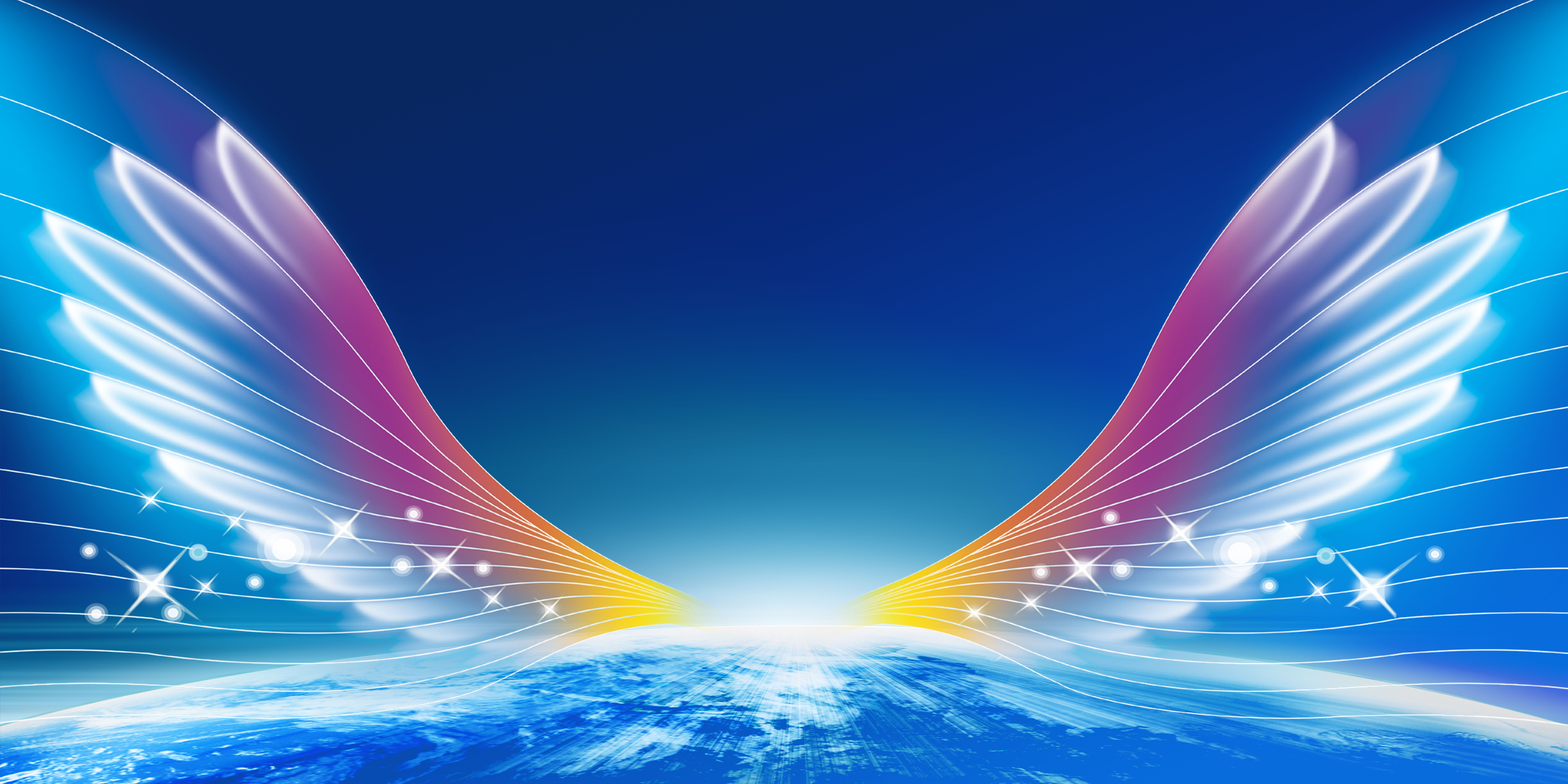 Looking To The Future Business Of Flying Poster New Background Images Digital Backdrops Background Images