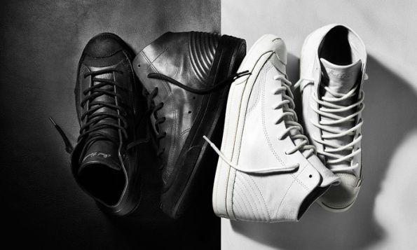 6342df075329 converse-jack-purcell-motorcycle-jacket-pack