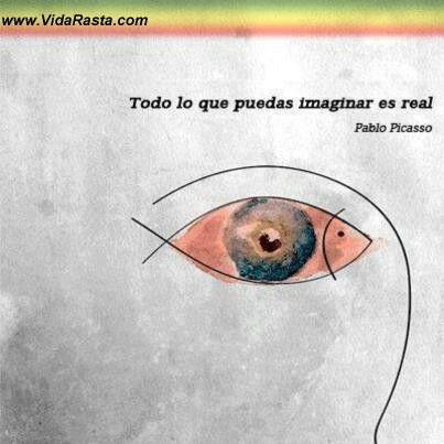 P. Picasso