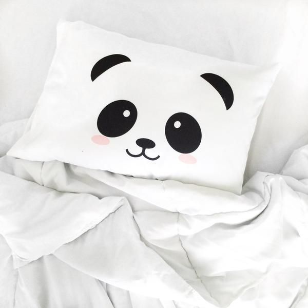 Boys monochrome bedroom girls monochrome bedroom monochrome bedroom decor monochrome interior monochrome inspiration Black and White pillows Monochrome pillow cases boys monochrome room girl monochrome room monochrome nursery