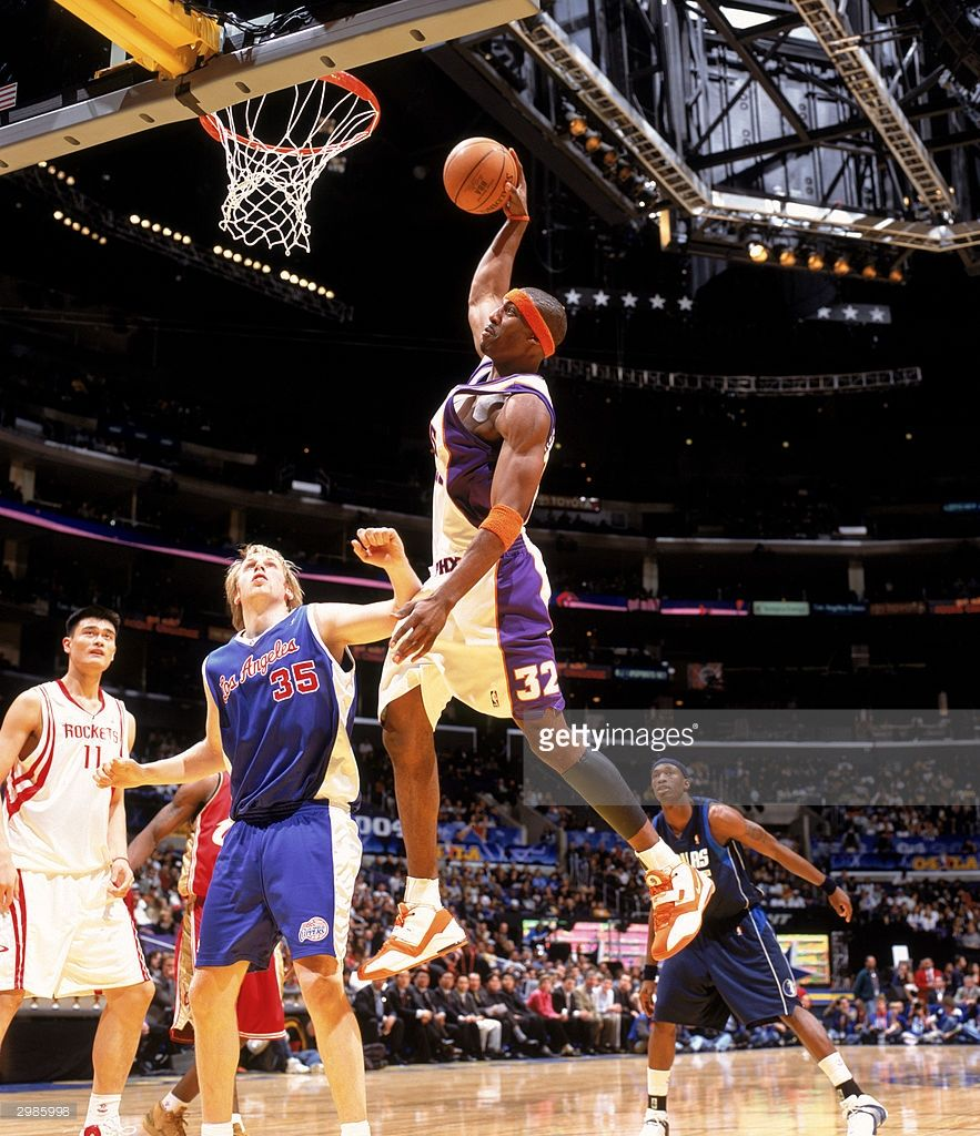 2004 nba rookie challenge Google Search All star