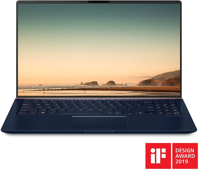 Best Gaming Laptop Apple In 2020 Best Gaming Laptop Laptop Gaming Laptops