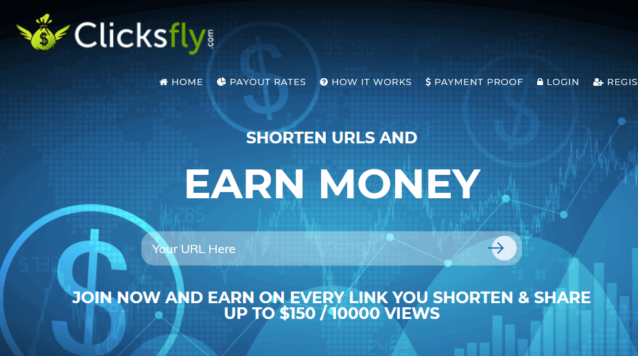 How To Earn Money By Links
