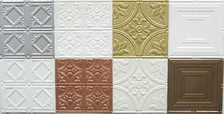 Beautiful 1200 X 600 Ceiling Tiles Small 12X12 Floor Tiles Solid 18 X 18 Floor Tile 2 X 8 Glass Subway Tile Youthful 24X24 Drop Ceiling Tiles Red3 X 9 Subway Tile 24\u201dx 48\u201d ECO CEILING TILES GLUE UP WASHABLE COMMERCIAL | DIY HOME ..