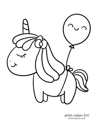 100 Magical Unicorn Coloring Pages The Ultimate Free Printable Collection At Print Unicorn Coloring Pages Mermaid Coloring Pages Unicorn Pictures To Color