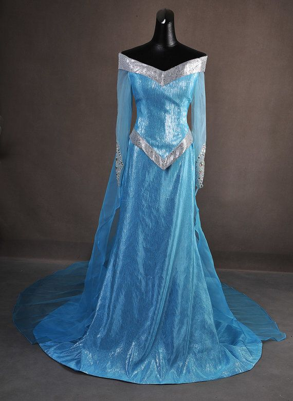 475Hey, I found this really awesome Etsy listing at https://www.etsy.com/listing/262662534/couture-frozen-queen-elsa-princess-adult