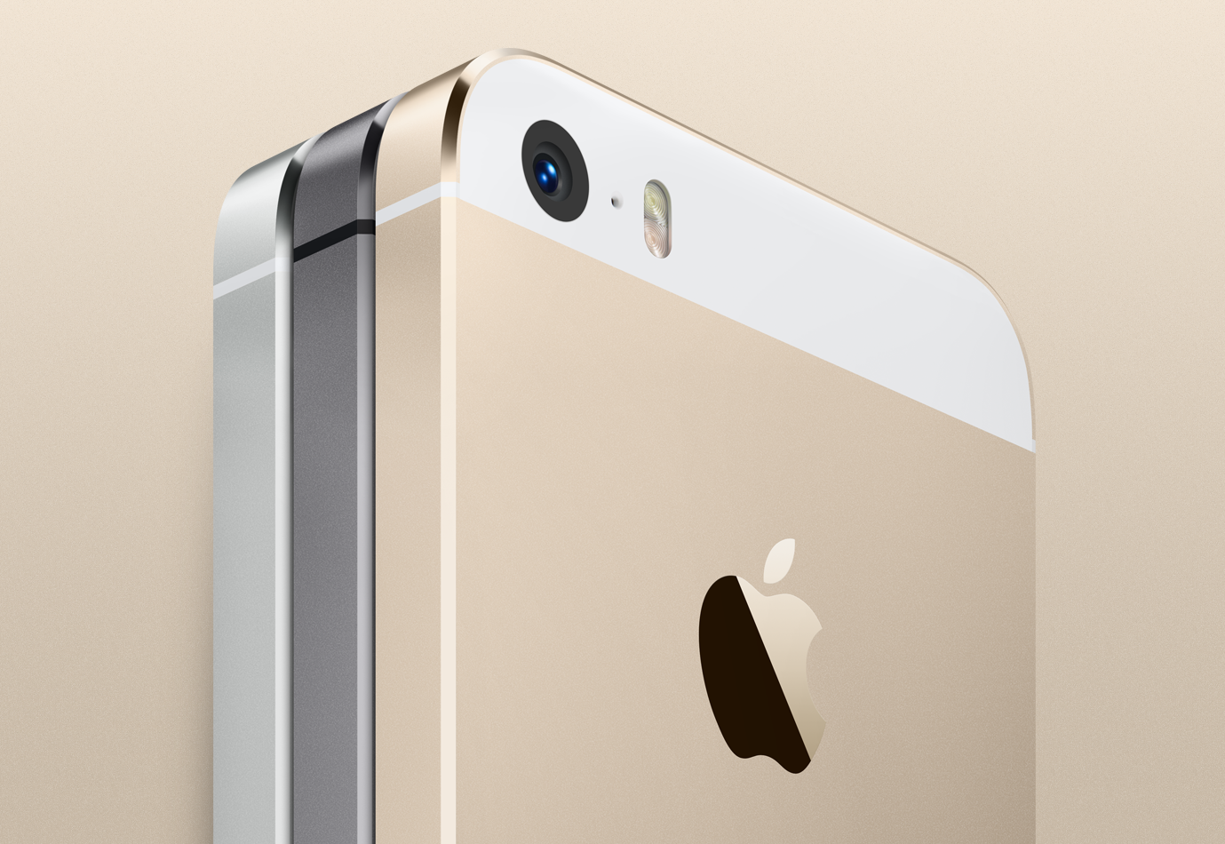 iPhone 5S, now in Gold    Gadgetry   Iphone 5s, Iphone