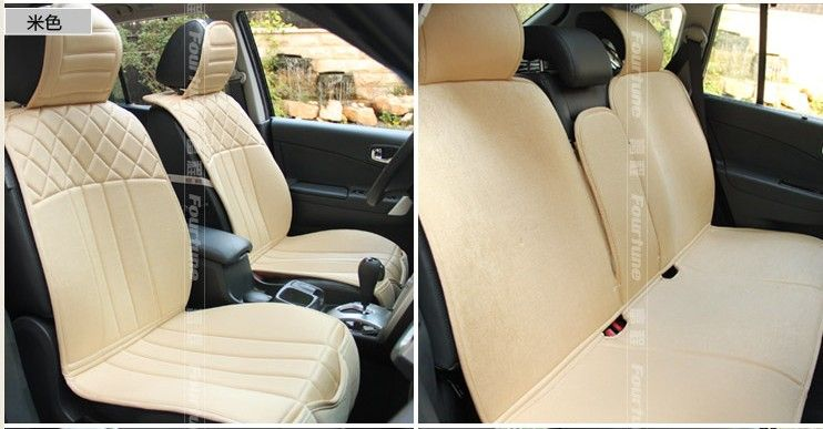 Taobao agent frutaobao.com help you to buy car accessories from ...
