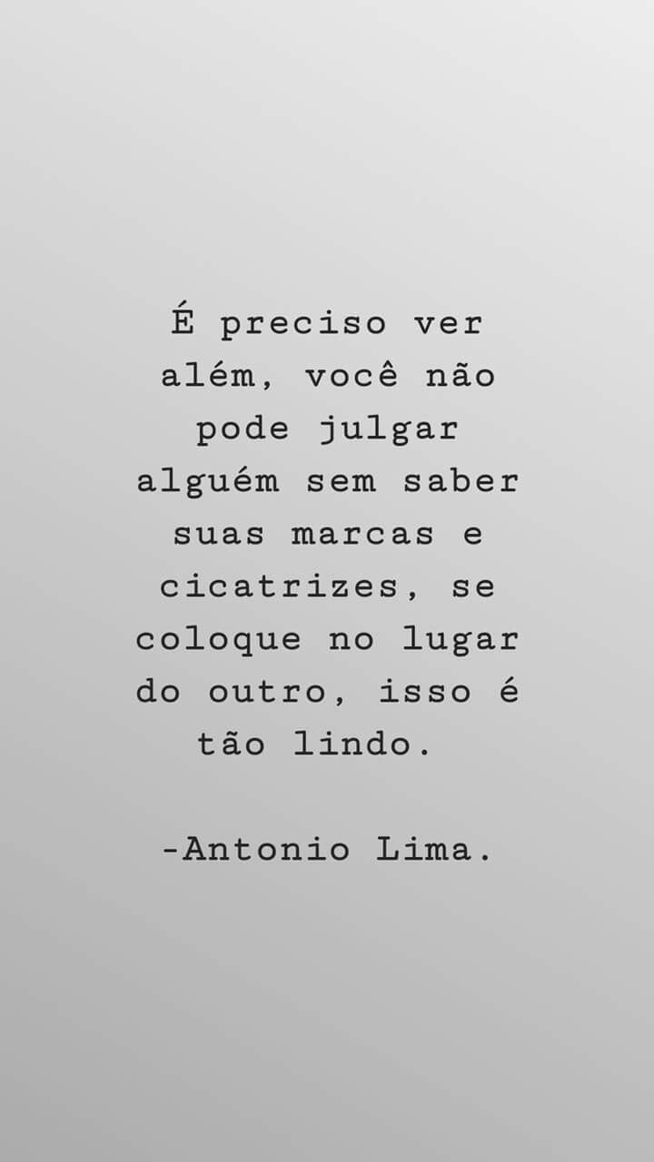 Frases Thoughts Pinterest Quotes Frases E Words