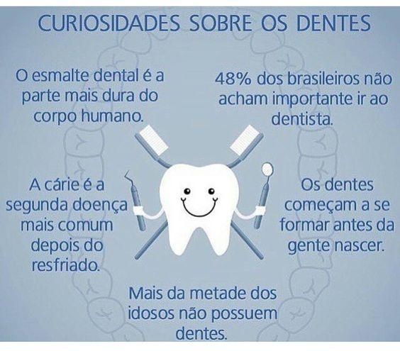 Bom dia quase boa tarde galera!!!! Uma curiosidadezinha pra vocês  Beijoooos #curiosidades #vocesabia #sunnyday #sun #dicas #odonto #dentist #dentistry by consultoriobelosorriso Our General Dentistry Page: http://www.myimagedental.com/services/general-dentistry/ Google My Business: https://plus.google.com/ImageDentalStockton/about Our Yelp Page: bit.ly/1KZUPer Our Facebook Page: https://www.facebook.com/MyImageDental Image Dental 3453 Brookside Road Suite A Stockton CA 95219 (209) 955-1500…
