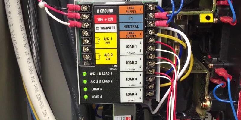 34 generac manual transfer switch wiring diagram yw5j