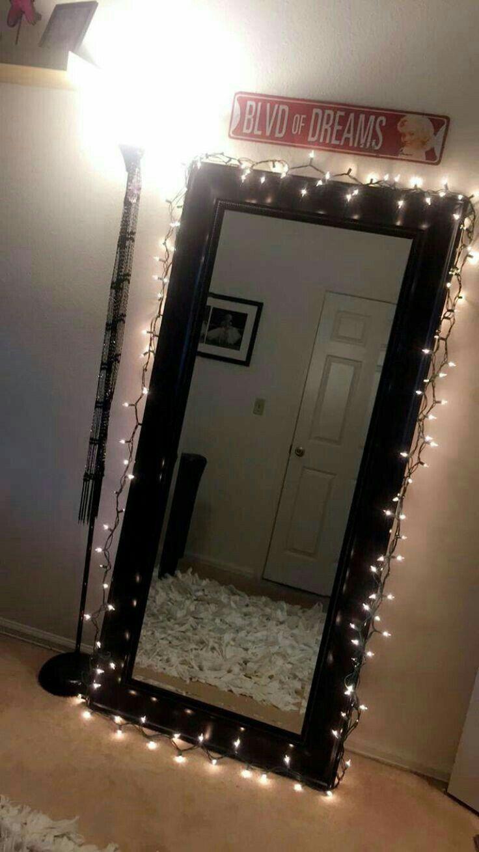 Badezimmer ideen für teenager teengirlbedroomideastumblr  home sweet home  pinterest