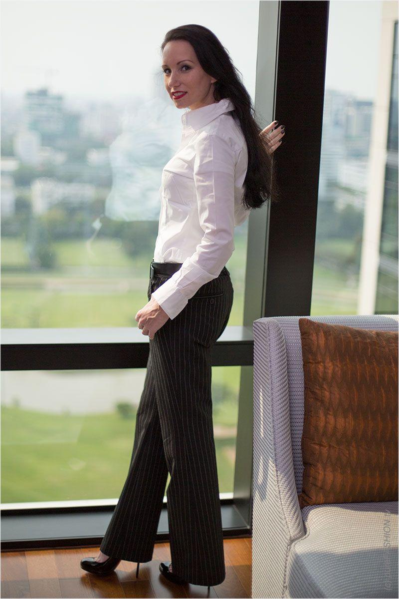 Dresscodes - was ziehe ich an? #fashion #dresscode #kleidung ...