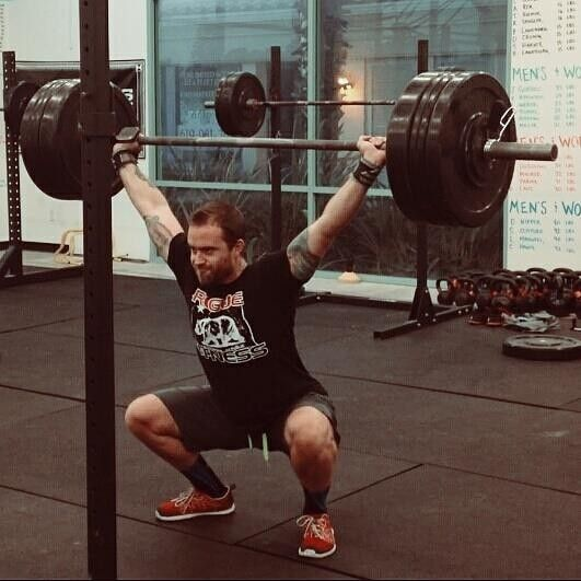 4 Tips for Better Strength Gains | Performance360 | San Diego's Best Gym | 92109 | Pacific Beach | Mission Beach