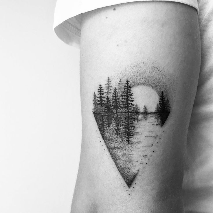 100 best tattoo ideas for your wrist
