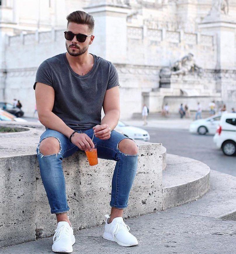Mens Fashion Guide — via Instagram http://ift.tt/2amvtIu