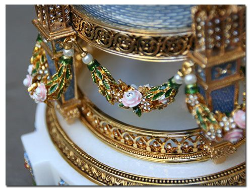Pin by tatjana kromonova on pinterest explore tsar nicholas ii easter gift and more negle Gallery