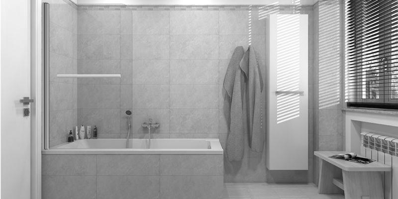 Ispiratore Vasca Da Bagno Piccola Leroy Merlin Alcove Bathtub Bathtub Bathroom
