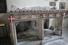 medieval cadaver church - Buscar con Google