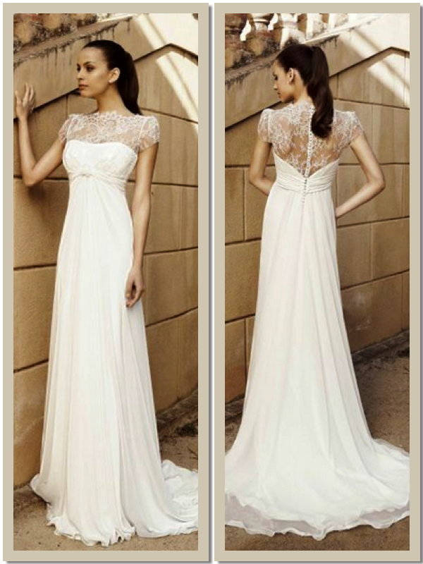 Vestidos de novia Raimon Bundo 2013 | WEDDING | Pinterest ...