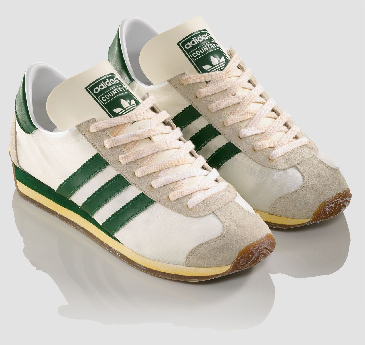 adidas country   Adidas country, Best shoes for men, Adidas sneakers