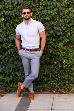 Men S Summer Wedding Outfit Ideas | Find Your World