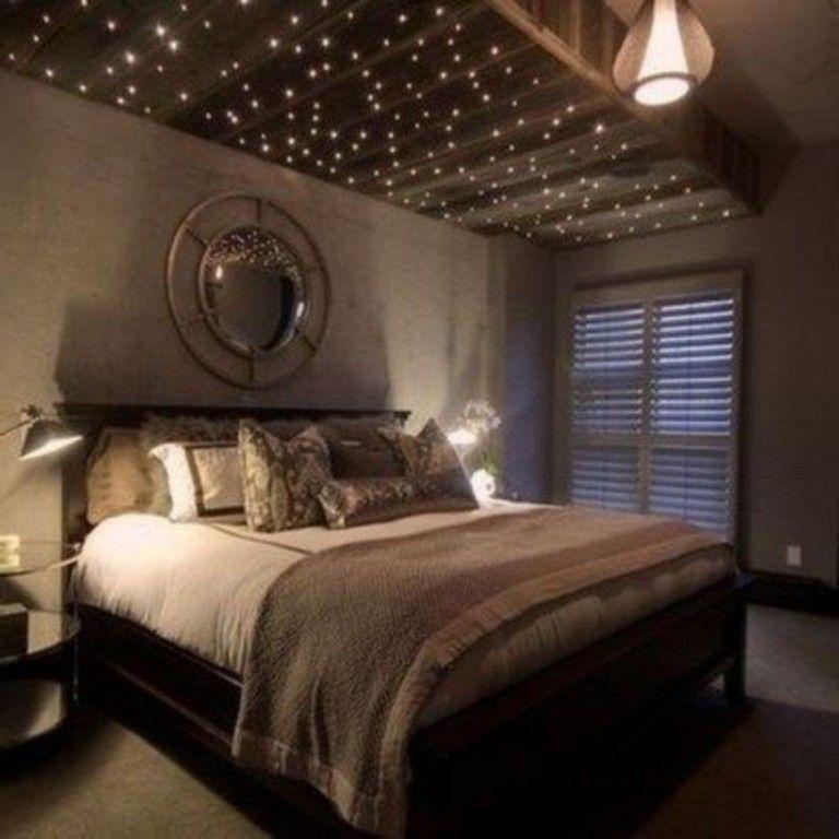 40 Admirable Bedroom Design Ideas For Wonderful Home Bedroomdesign Bedroomideas Bedroom Bedroom Decor Cozy Cozy Master Bedroom Cozy Bedroom Warm