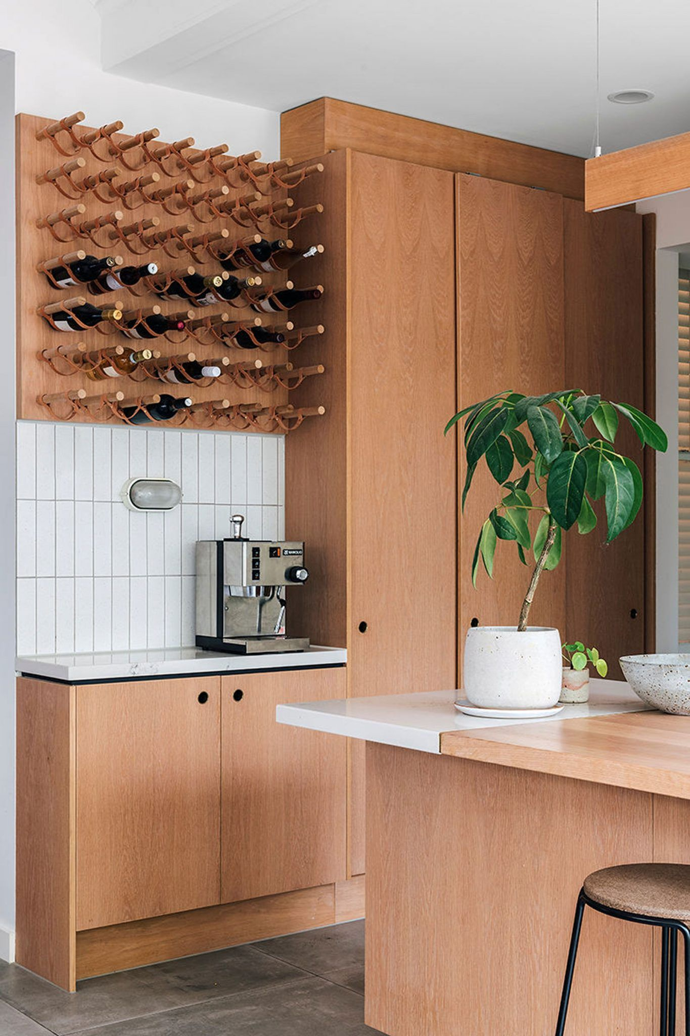 Laura Street by Hearth Studio Project Feature