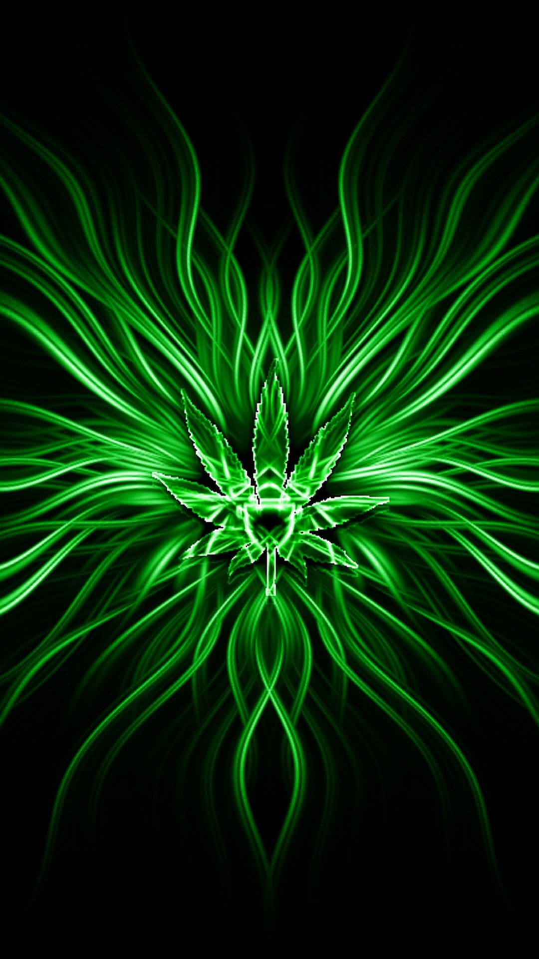Cool Neon Wallpapaer Wallpaper Android In 2020 Neon Wallpaper Green Wallpaper Heart Iphone Wallpaper