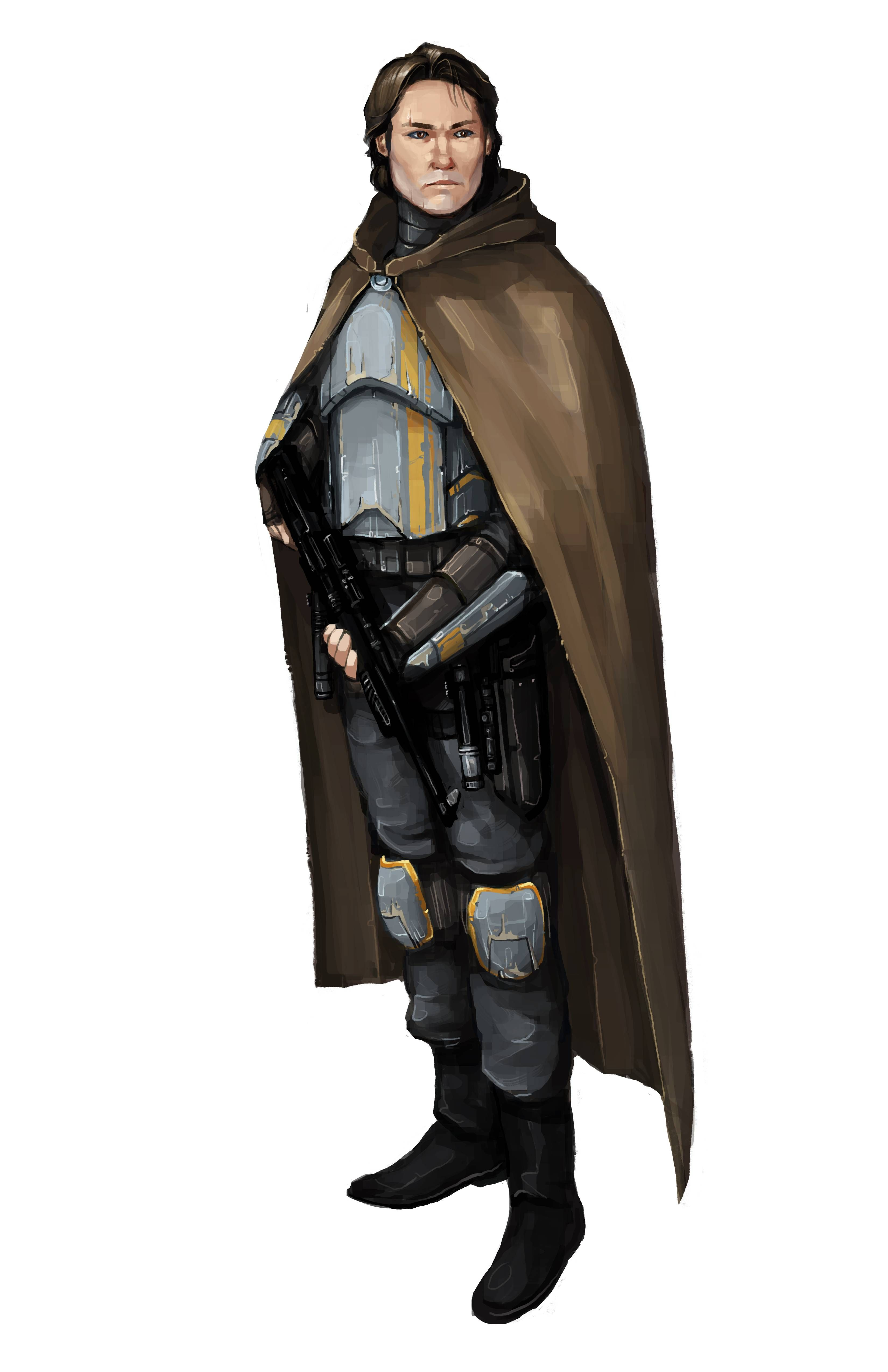 qzImaYp.jpg (3300×5100)   Star wars characters pictures