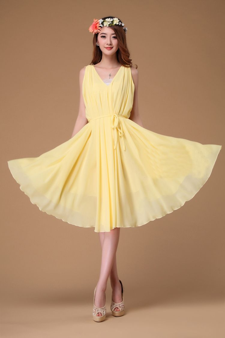 Sun dresses for weddings best wedding dress for pear shaped check