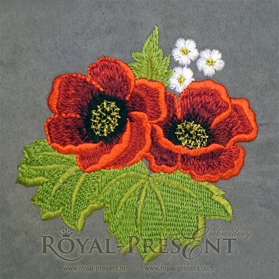 Machine Embroidery Designs store. All designs are instant digital downloads. We do not sell patches or anything that will be mailed to you. You receive all
