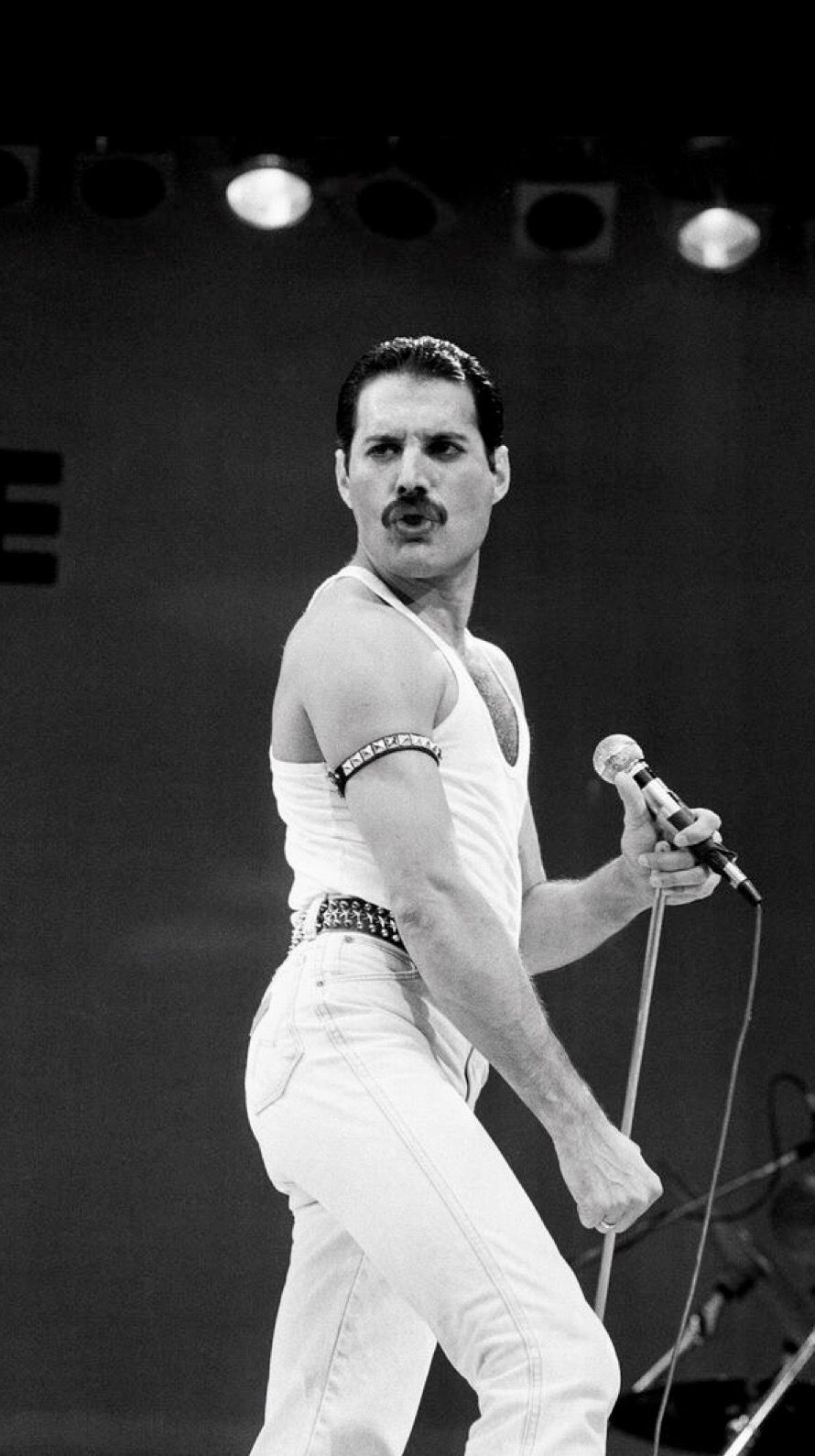 Pin By Georgia Hulett On Queen Phone Wallpapers Queen Freddie Mercury Freddie Mercury Queen Band