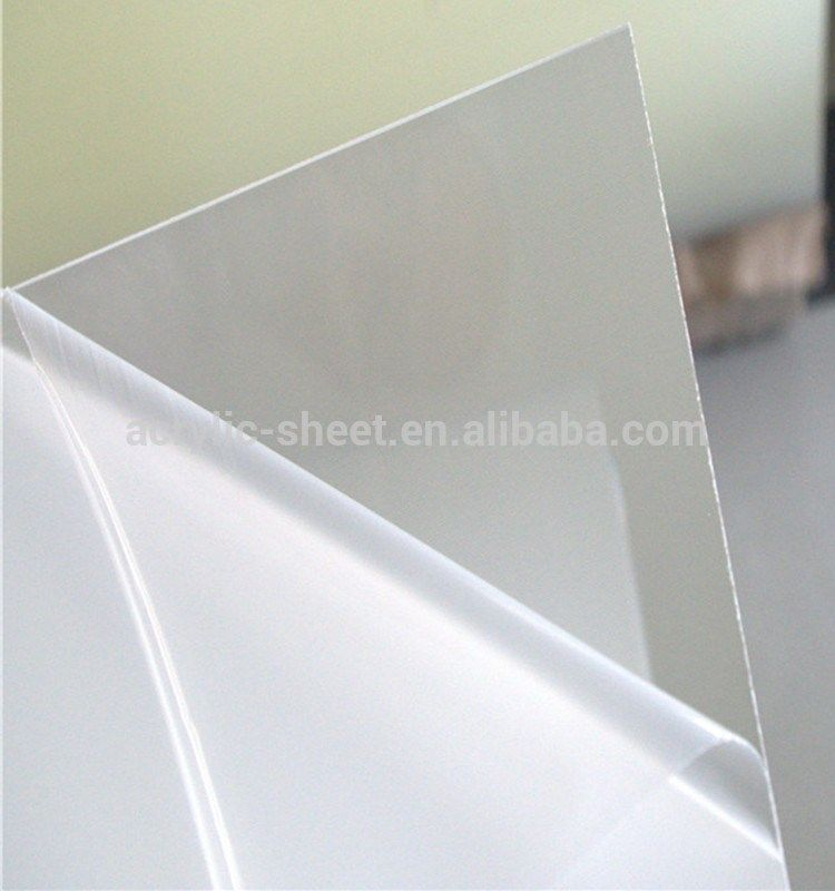 Pin By Mia Xintao Pmma Acrylic Sheet On Factory Profile Cast Acrylic Sheet Acrylic Sheets Cast Acrylic