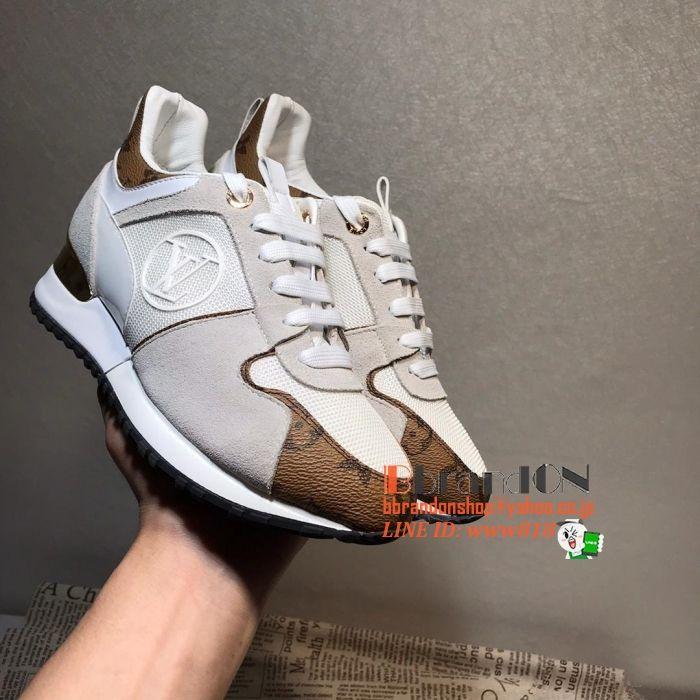 af259cdf6973 ルイヴィトンメンズ靴コピー2019新作☆ブランドスニーカー紳士靴オシャレの欠けないアイテム