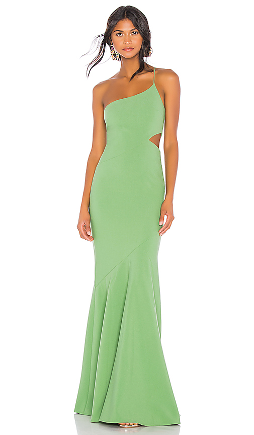 Likely X Revolve Fina Gown In Juniper Revolve Fashion Clothes Women Lace Shift Dress Dresses Shop these senior prom dresses and junior prom dresses to find your dream dress! likely x revolve fina gown in juniper