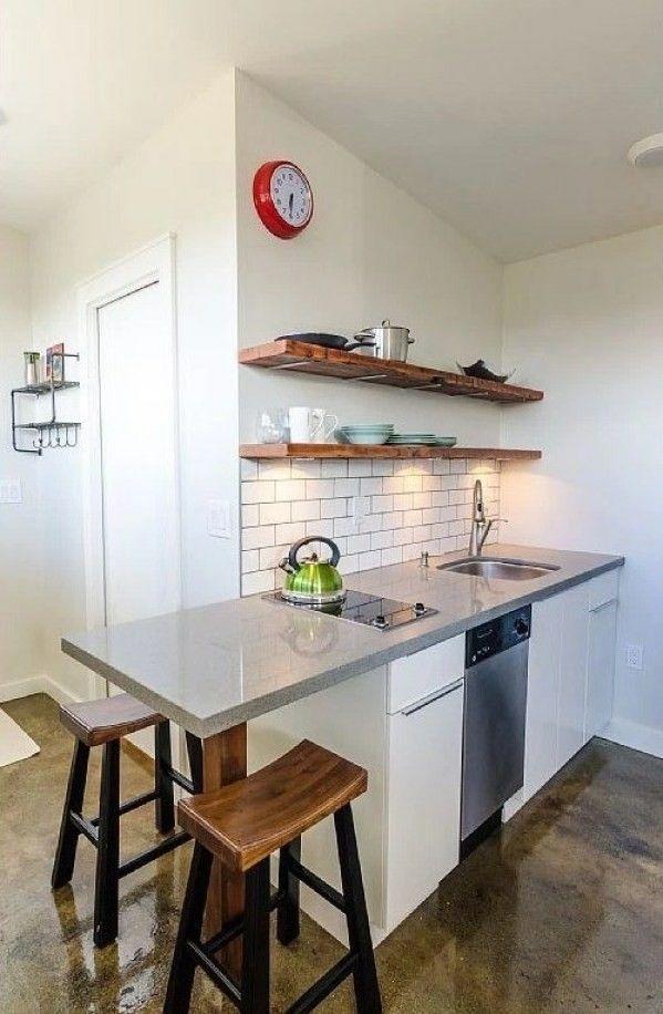 Pin by Debbie Tidey Glassman on Best tiny house ideas ...